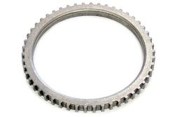 MAPCO 76620 ABS Ring Sensorring