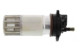MAPCO 22862 Kraftstoffpumpe