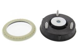 MAPCO 37605 Repair Kit, suspension strut