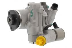 MAPCO 27976 Pompa hydrauliczna, układ kierowniczy