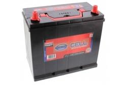 MAPCO 105045L Starterbatterie