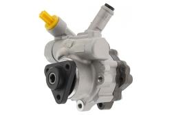 MAPCO 27974 Pompa hydrauliczna, układ kierowniczy