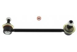 MAPCO 52853HPS Koppelstange Vorderachse verstärkt