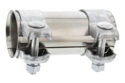 MAPCO 30252 Rohrverbinder, Abgasanlage