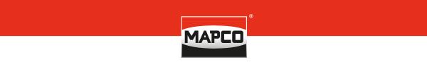 MAPCO Autotechnik GmbH