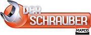 Der Schrauber - Das MAPCO-TV Archiv