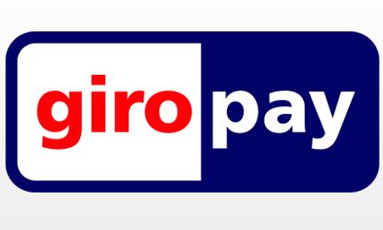 giro pay